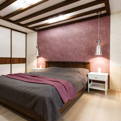 Квартира в Рязани